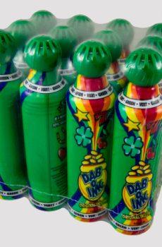 30012 bingomarkør grønn