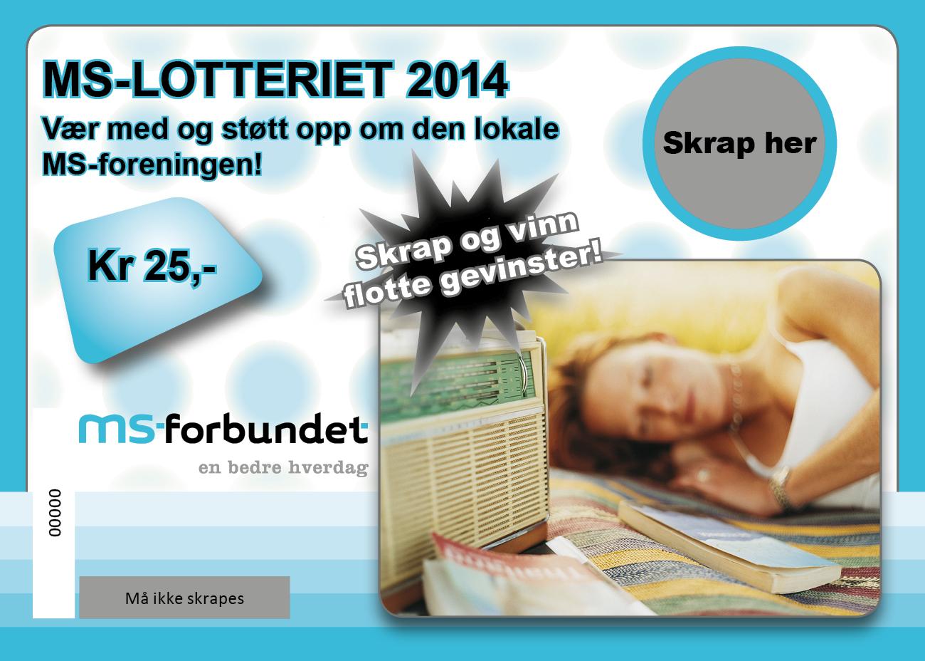MS_Forbundet_Landslotteri_2014