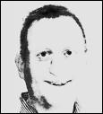 Lars Erik