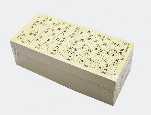 1053-H8-enkle-bingohefter-1-90