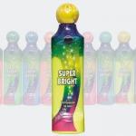 30090--superbright_gul