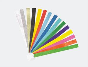 Tyvekbånd_alle_farger